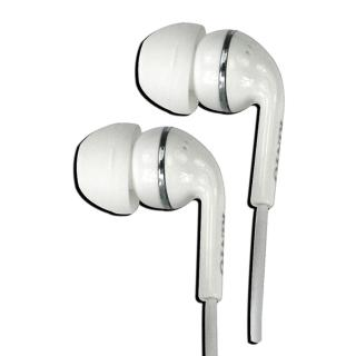 【KINYO】手機專用耳機麥克風(IPEM-61)