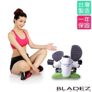 【BLADEZ】InStep 企鵝踏步機〔專業版〕