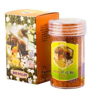【客錸】優選台灣阿里山茶花粉(300gx1)