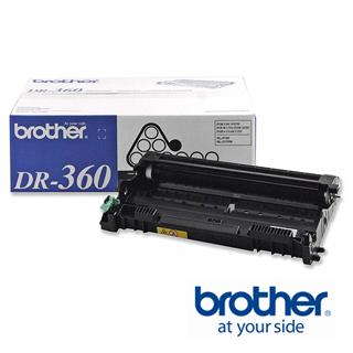 【Brother】DR-360 原廠感光滾筒
