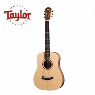 【TAYLOR 】BT1 Baby 小型民謠吉他
