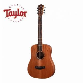 【TAYLOR】Baby BT2 小型民謠吉他