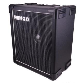 【集樂城樂器】RINGO 35W電吉他音箱(黑)