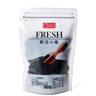 【康健生機】深海超嫩海帶芽(100g/包)