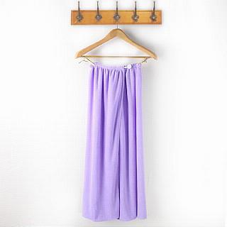 《生活大師 》超潔吸水浴裙(B9200)
