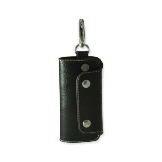 通用型 真皮 鑰匙包(M)