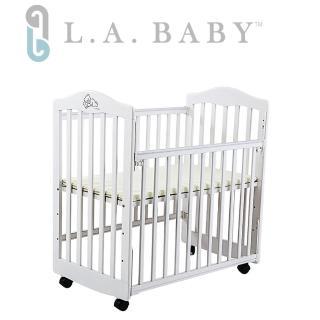 【美國 L.A. Baby】蒙特維爾美