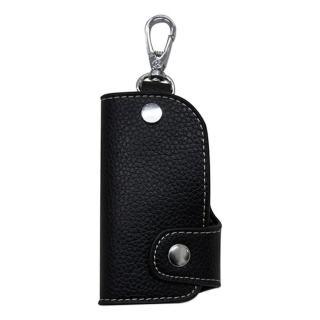 通用型 真皮 鑰匙包(S)