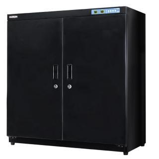 【寶藏閣】數位LED電子防潮箱(AH-308M)