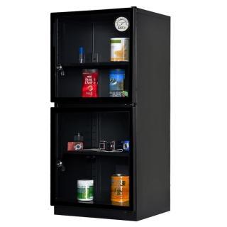 【寶藏閣】全自動電子防潮箱(GH-120)