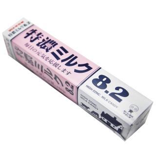 【UHA味覺糖】特濃8.2條糖(37.5g)