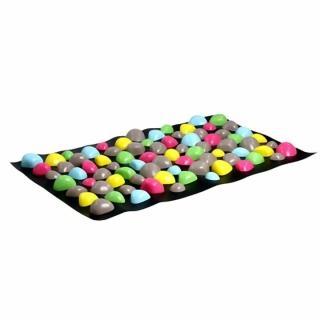 Health Mat 卵石按摩健康步道踏墊(2入優惠)