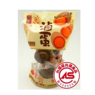 【福記】日式滷蛋 -雞蛋(1粒/6包入)