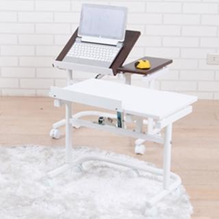 《BuyJM》班克和室筆電電腦桌