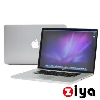 【ZIYA】Macbook Air 11.6吋 抗刮增亮螢幕保護貼(HC 一入)