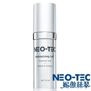 【即期品】NEO-TEC 高效保濕凝露+(35ml)