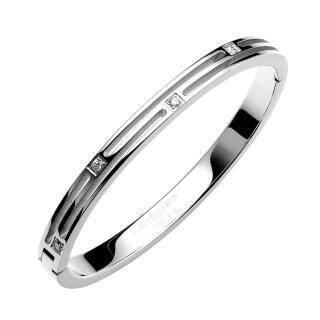 【ROYAL DAMON羅亞戴蒙】『無與倫比』手環