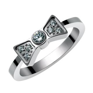 【ROYAL DAMON羅亞戴蒙】『愛意』戒指