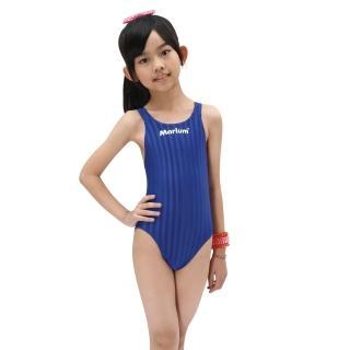 【≡MARIUM≡】小女競賽型泳裝(MAR-8003WJ)