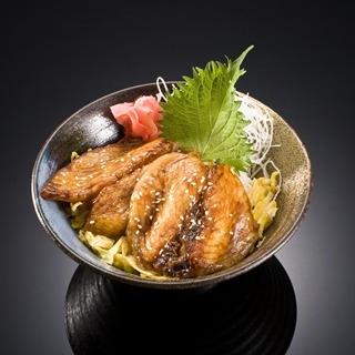 【台灣宅配通】外銷日本頂級蒲燒鯛魚腹排 1kg裝