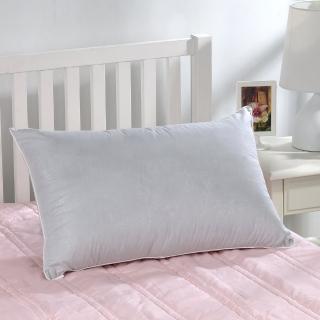 【戀香】竹炭纖維綿枕