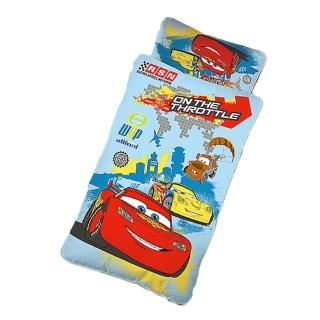 幼教兒童睡袋4*5尺-十款任選