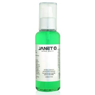 【JANET Q 澤妮官】葡萄籽原液(120ml)