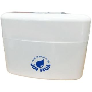 【金樺】冷氣機自動排水器A-128(蔽極式馬達)