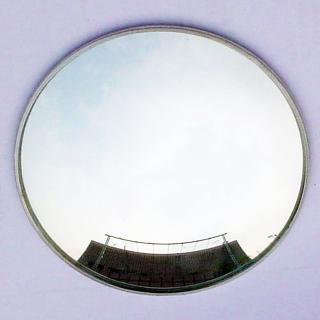 【開運陶源】凸面鏡(大圓鏡)