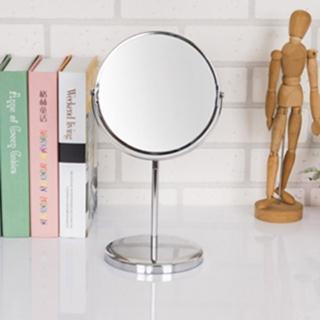 薇亞2.5倍彩妝桌上鏡薇亞2.5倍彩妝桌上鏡(雙面鏡)