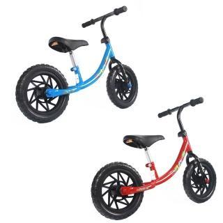 【KJLONG】兒童12吋兒童滑步平衡車