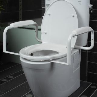 【COLOR】馬桶安全扶手