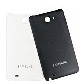 【SAMSUNG】GALAXY Note N7000 原廠背蓋 後蓋(手機殼)