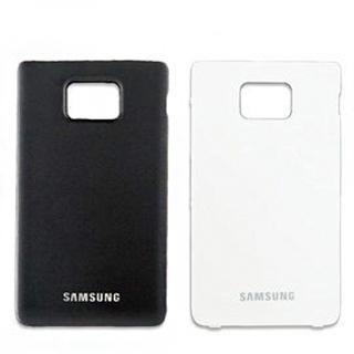 【SAMSUNG】GALAXY S2 i9100 原廠背蓋 後蓋(手機殼)