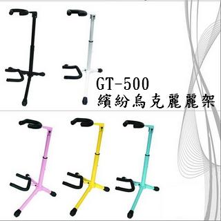 �iYHY�j�x�s�}�ɱm��Q�J�R�R�[(GT-500)