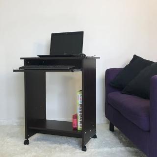 【ONE 生活】小空間電腦桌(胡)