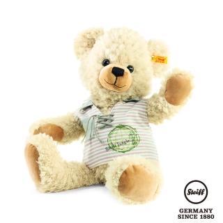 【STEIFF德國金耳釦泰迪熊】Lenni Teddy Bear 40cm(經典泰迪熊)