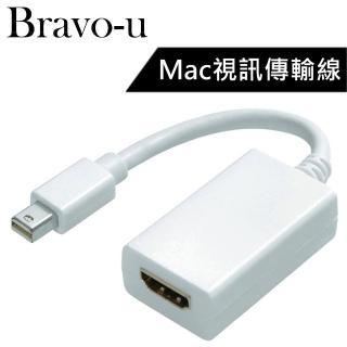 Mac 視訊傳輸線