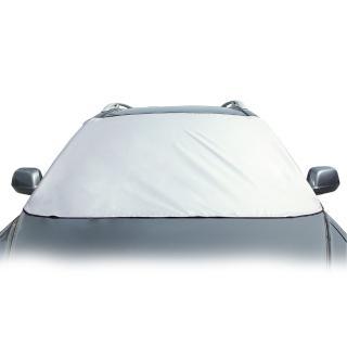 【3D】前車窗防污遮光罩