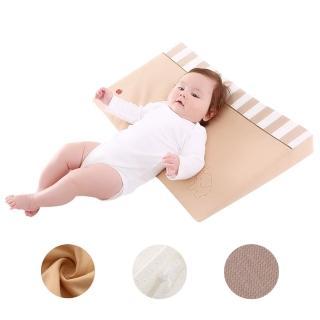 【SANDEXICA】孕婦枕側睡枕嬰兒防吐奶枕(全系列七款)