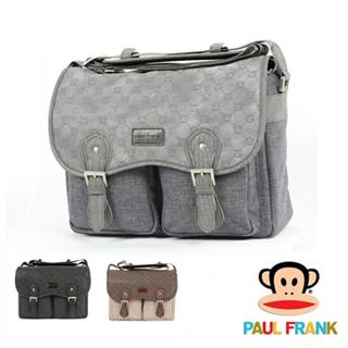 【Paul Frank】13PF-N-BC06 休旅型後背包