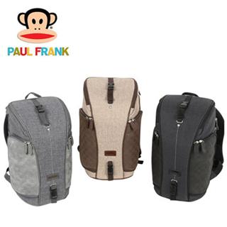 【Paul Frank】13PF-N-BG05 休旅型後背包