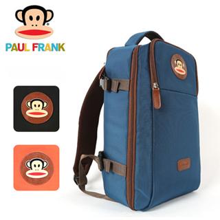 【Paul Frank】13PF-N-BG01 休旅型後背包