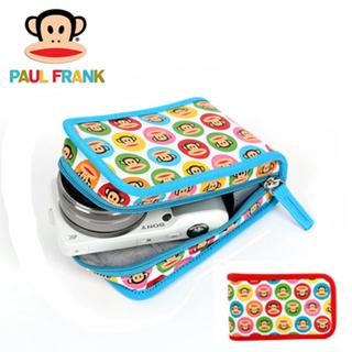 【Paul Frank】13PF-P27 絢麗輕巧包