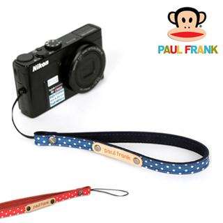 【Paul Frank】小DC窄版手腕帶13PF-SH03-01