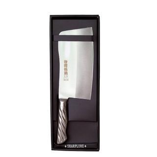 【台灣好鍋】中式剁刀
