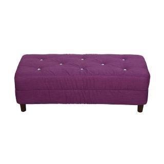 【伊登沙發床】『菲格爾』多功能水鑽沙發椅