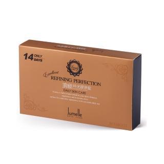 【Jumelle】頂級時光膠原錠全新升級4盒-網