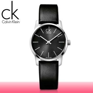 【瑞士 CK手錶 Calvin Klein】經典時尚風格錶-中性錶(K2G21107/K2G23107)