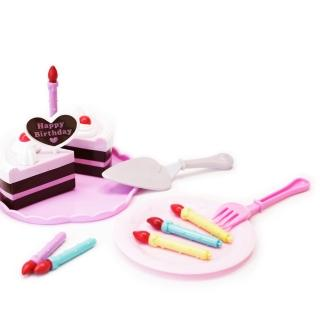 【B.Toys】小公主生日蛋糕_PlayCiRcle系列